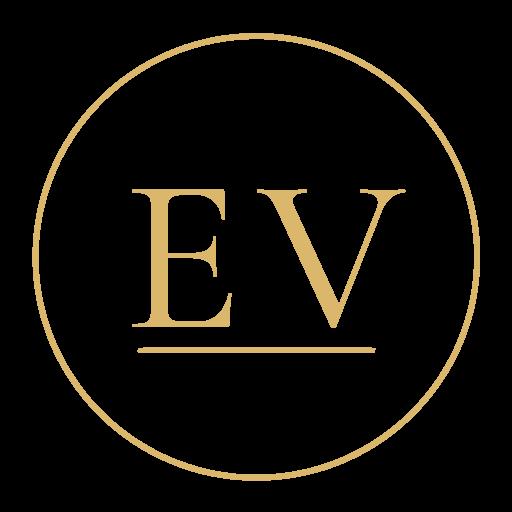 Edén Valverde